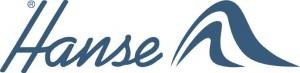 Hanse_Logo_4c_kl