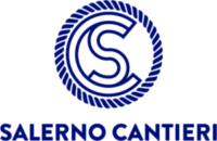 logo_salerno_cantieri_